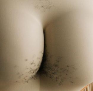 hewett_butt crack - copy